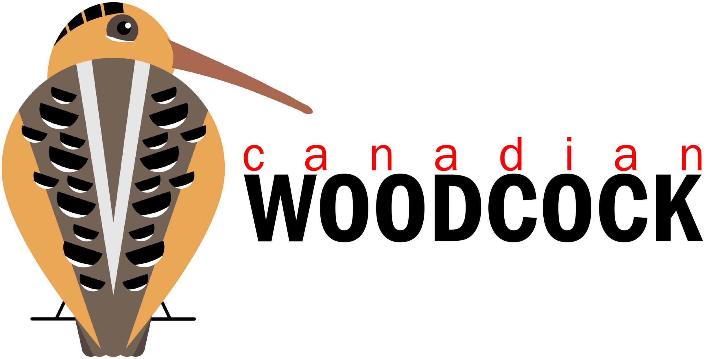 CanadianWoodcock.com